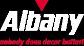 Albany-Footer-Logo2