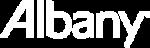 Albany-Footer-Logo-2019